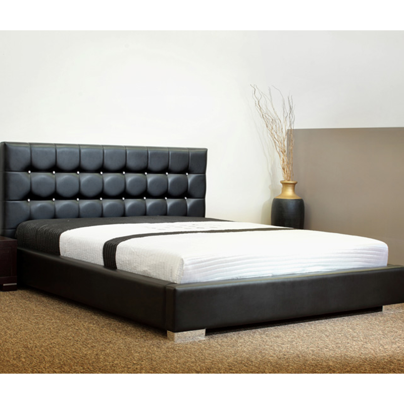 Łóżko MODEL XI