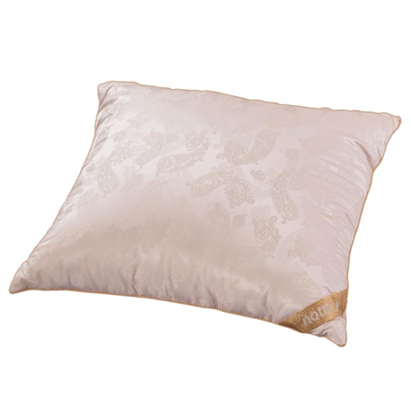 Poduszka trzykomorowa NOTTE DOLCE